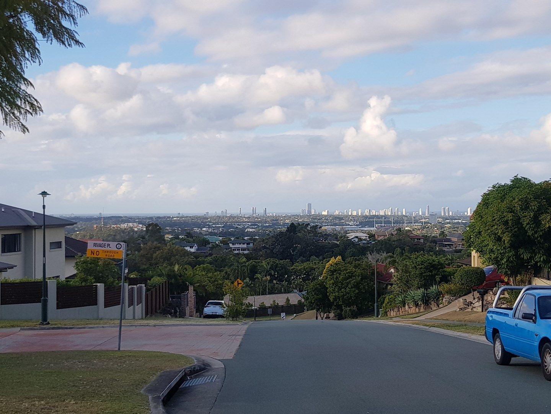 72 Kincaid Drive, Highland Park QLD 4211, Image 0