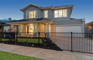 Picture of 31 Atlantis Drive, Point Cook VIC 3030