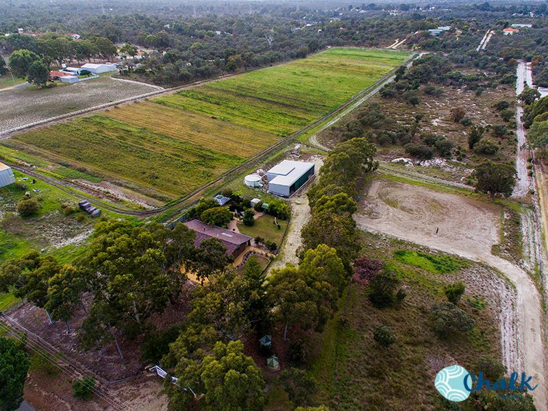 61 Battersby Road, Anketell WA 6167, Image 2
