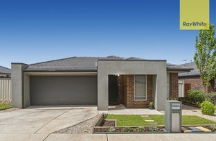 Picture of 292 Clarkes Road, Brookfield VIC 3338