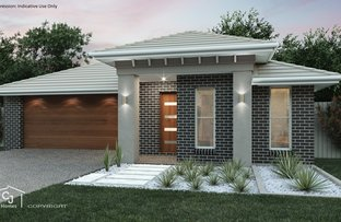 Picture of Lot 310 New Road, Park Ridge QLD 4125