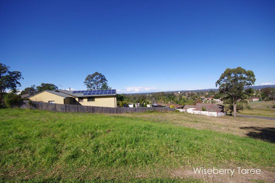 Lot 192 Allumba  Close, Taree NSW 2430, Image 2