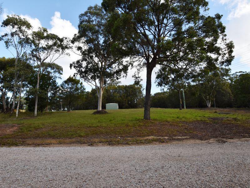 75-77 Highland Ridge Rd, Russell Island QLD 4184, Image 0
