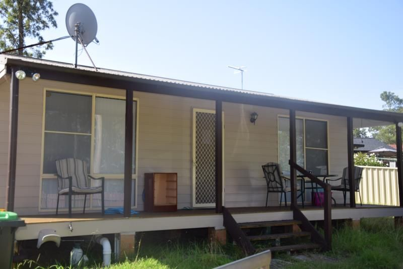 12a Sayce Close, Metford NSW 2323, Image 0