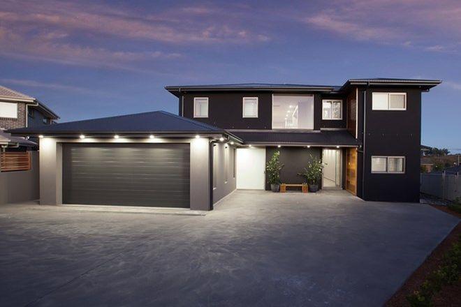 Picture of 18 Luff Close, ORAN PARK NSW 2570
