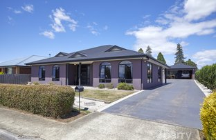 Picture of 8 Alison Court, Westbury TAS 7303