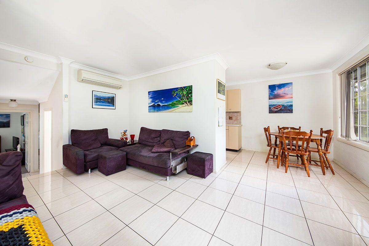 Sutherland NSW 2232, Image 1