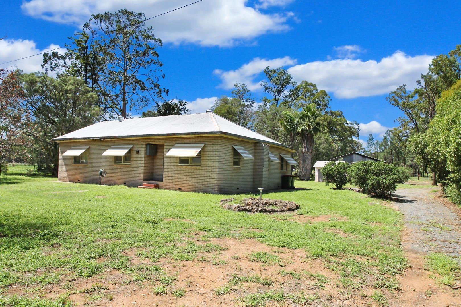 20 Arnold Avenue, Spring Ridge NSW 2343, Image 0