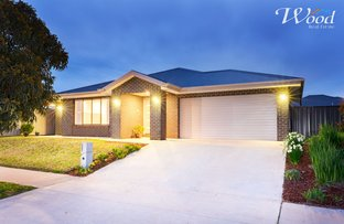 Picture of 9 Wellington Drive, Thurgoona NSW 2640