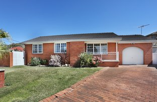 5 Nadia Place, Guildford NSW 2161
