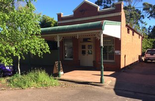 Picture of 88 Bell St, Penshurst VIC 3289