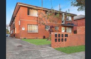 Picture of 2/25 Second Avene, Campsie NSW 2194