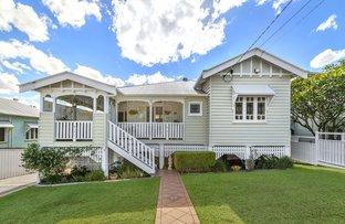 45 Trout Street, Ashgrove QLD 4060