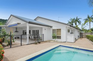 Picture of 4 Aroona Street, Caravonica QLD 4878