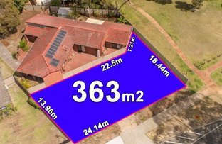 Picture of Lot 2, 12 Benningfield Road, Bull Creek WA 6149
