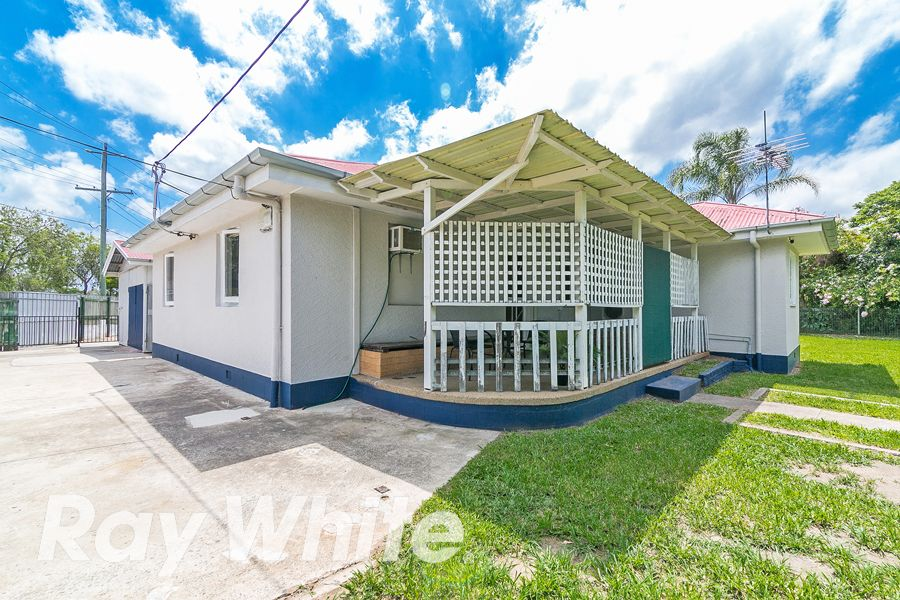 96 Railway Parade, Woodridge QLD 4114, Image 1