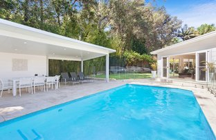 Picture of 86A The Round Drive, Avoca Beach NSW 2251