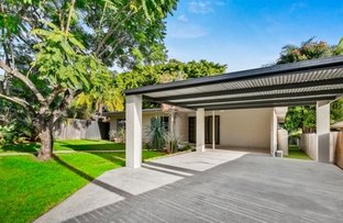 Picture of 14 Elaine Street, Southport QLD 4215