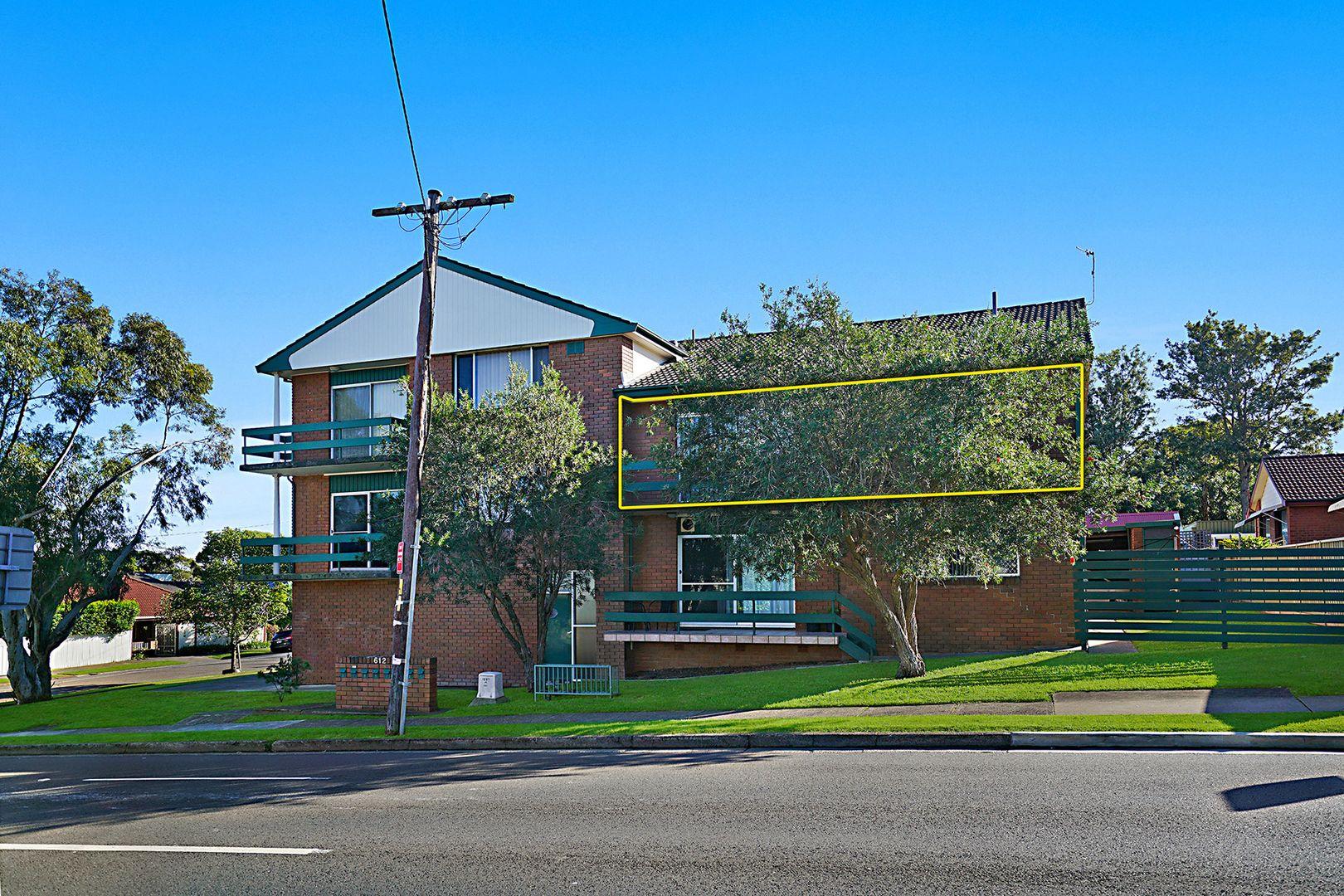 5/612 Glebe Road, Adamstown NSW 2289, Image 2
