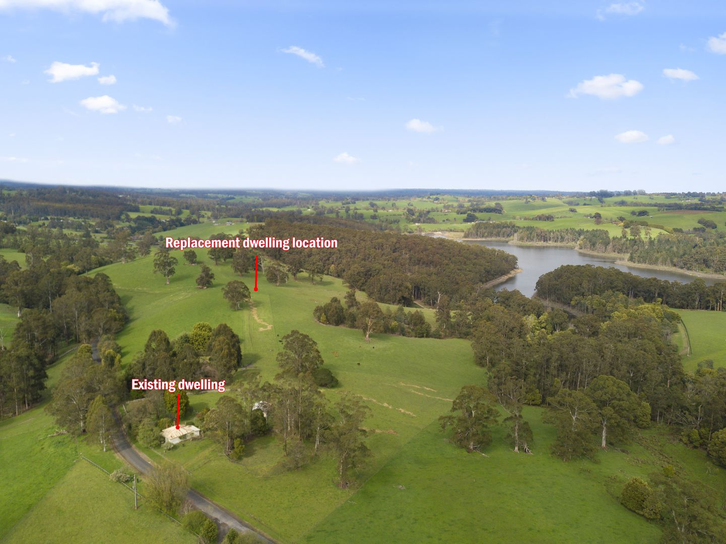 145 Wagner Road, Neerim South VIC 3831, Image 0