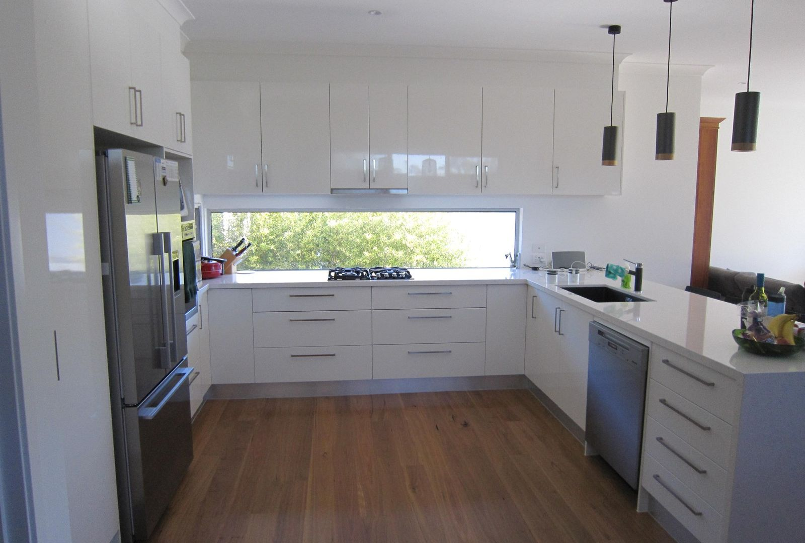 1/19 Glen  Avenue, East Geelong VIC 3219, Image 1