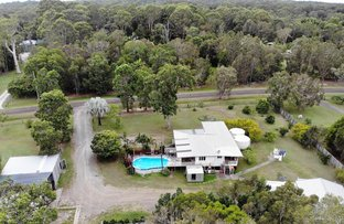 Picture of 69 Green Gate Rd, Cooroibah QLD 4565