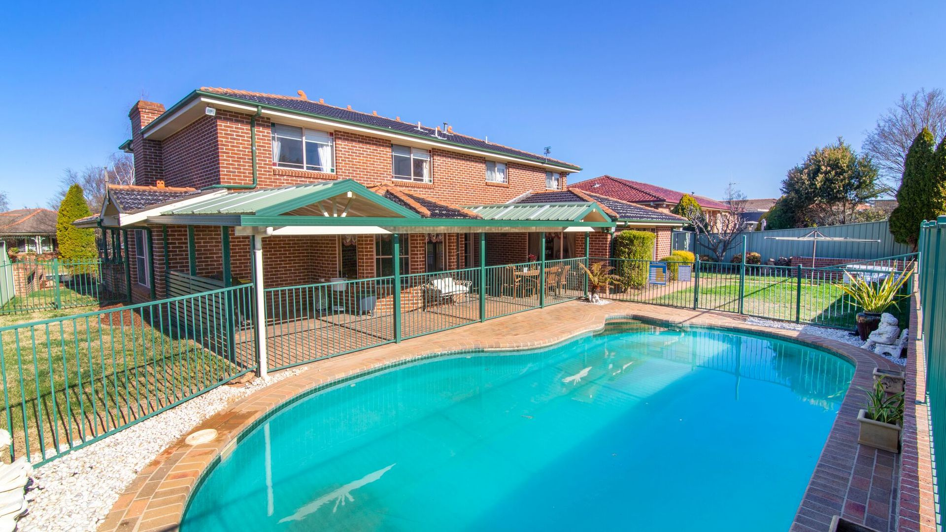 8 Pine Ridge Drive, Orange NSW 2800, Image 1