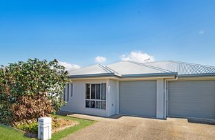 Picture of 13 Northcote Street, Trinity Park QLD 4879