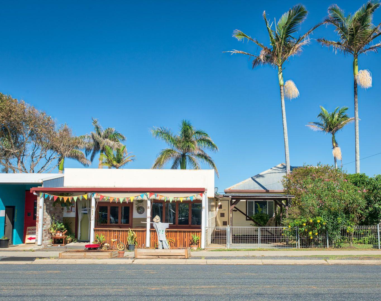 63 Pacific Street, Corindi Beach NSW 2456, Image 1