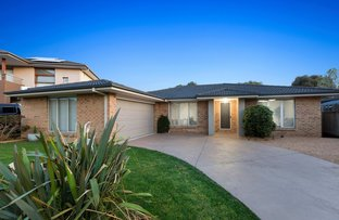 Picture of 16 Kingsford Smith Court, Sandhurst VIC 3977