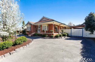 Picture of 17 Rural Place, Doreen VIC 3754
