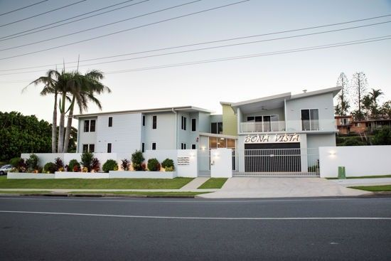 Unit 11/1-3 Norris Road, Mount Pleasant QLD 4740, Image 0