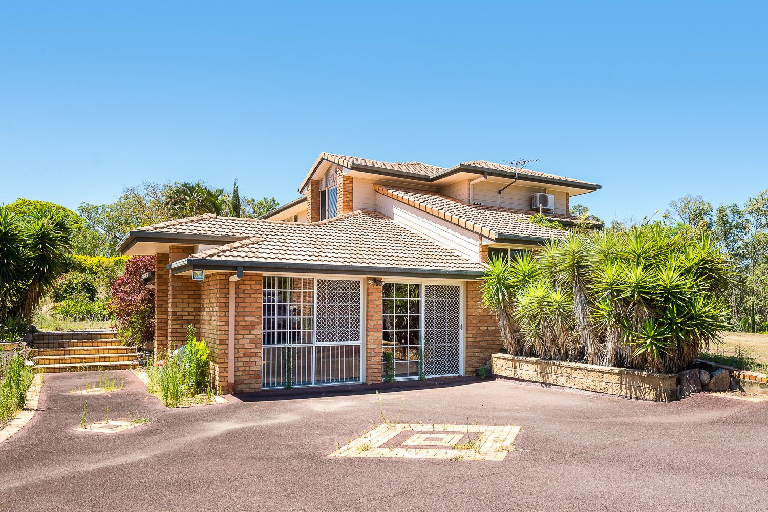 1 Kestrel Court, Warner QLD 4500, Image 1