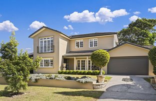 Picture of 4 Pindari Avenue, Castle Cove NSW 2069