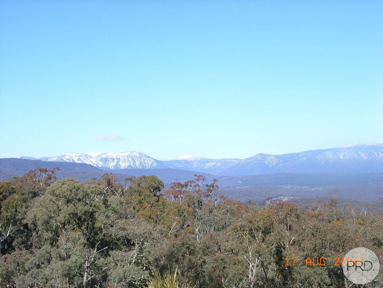 Elliot Way, Tumbarumba NSW 2653, Image 2