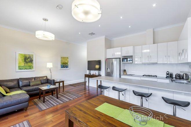 Picture of 1 & 2 Ambler Place, UNLEY SA 5061