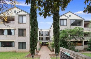 Picture of 26/7 Dudley Avenue, Bankstown NSW 2200