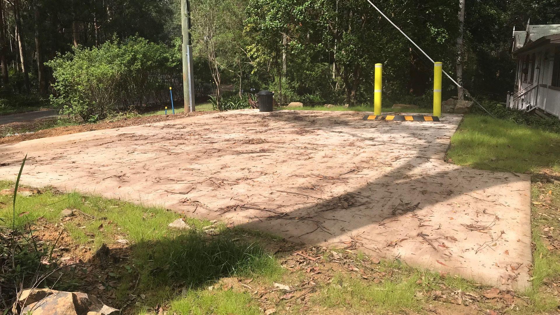 Lot 5, 106 Wongawallan Road, Tamborine Mountain QLD 4272, Image 2