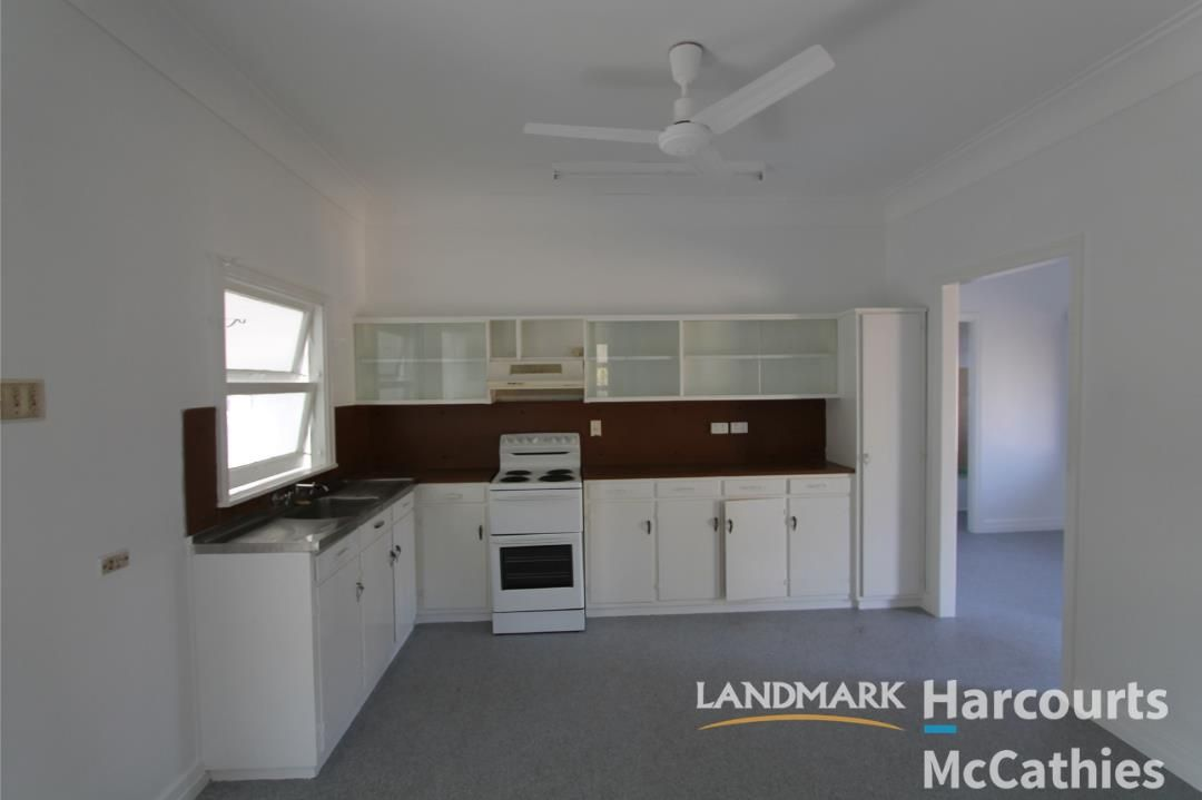 156 Chippendale Street, Ayr QLD 4807, Image 2