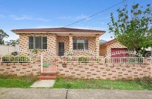 Picture of 2 Warwick Road, Merrylands NSW 2160