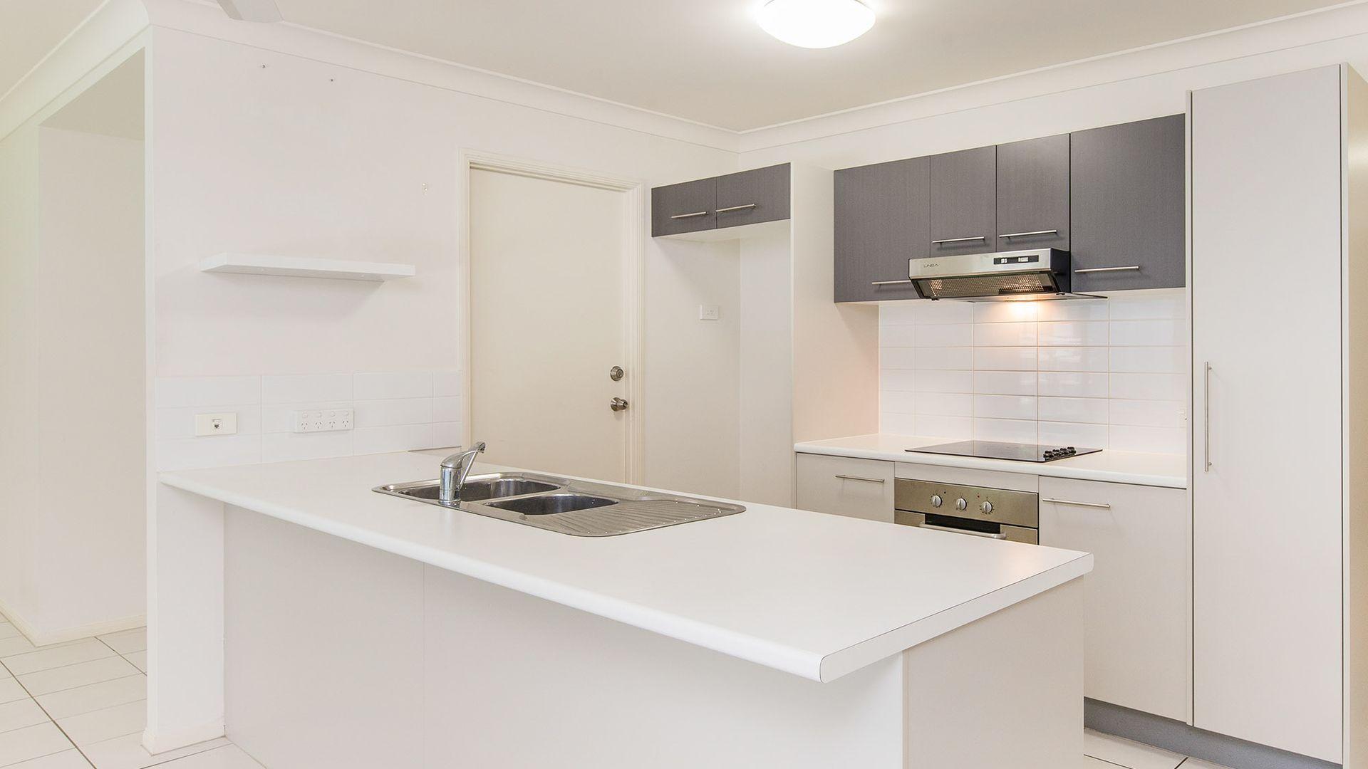19/20 Neiwand Street, Calamvale QLD 4116, Image 1
