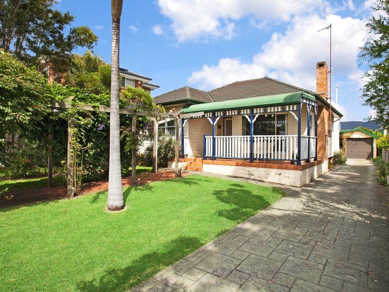 6 Moray Road, Towradgi NSW 2518, Image 0