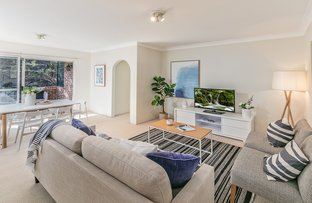 Picture of 4/30-34 Parraween Street, Cremorne NSW 2090