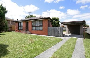 Picture of 7 Mauchline Court, Noble Park North VIC 3174