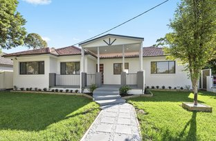 Picture of 49 Galston Road, Hornsby NSW 2077