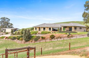 Picture of 1208 Long Valley Road, Strathalbyn SA 5255