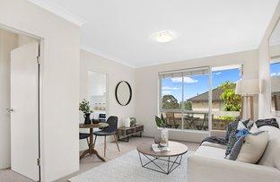 15/6 Trafalgar Street, Crows Nest NSW 2065