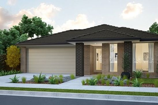 Picture of 8134 Attadale Avenue, WERRIBEE VIC 3030