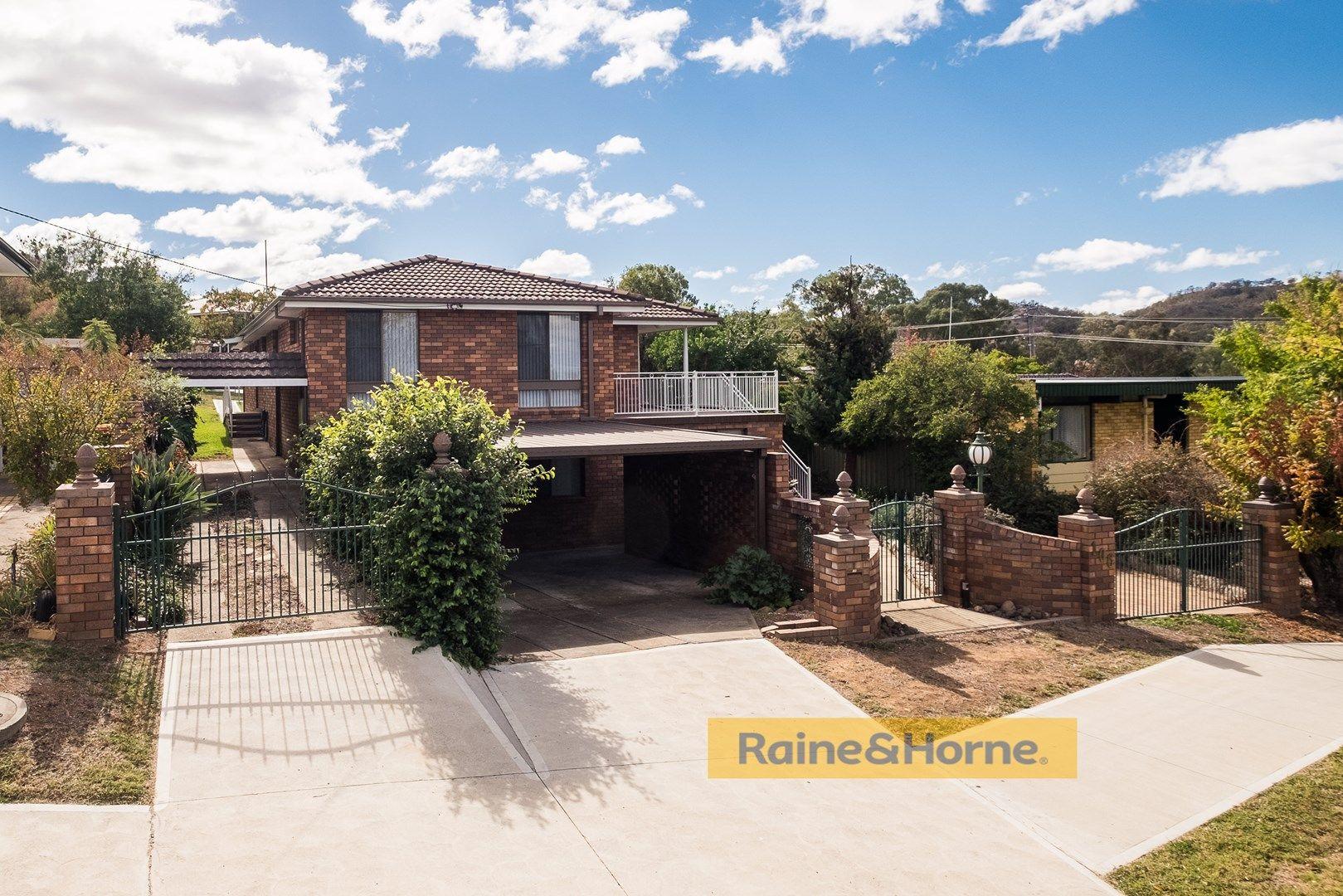 106 Johnston Street, North Tamworth NSW 2340, Image 0