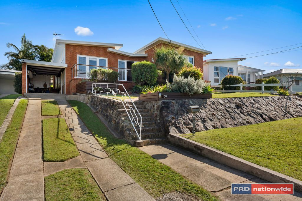39 Pitt Square, Coffs Harbour NSW 2450, Image 1